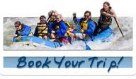 Rafting Reservations